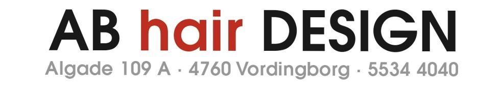 AB hair Design - Vordingborg